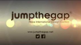 jumpthegap® 7th Edition presentation video