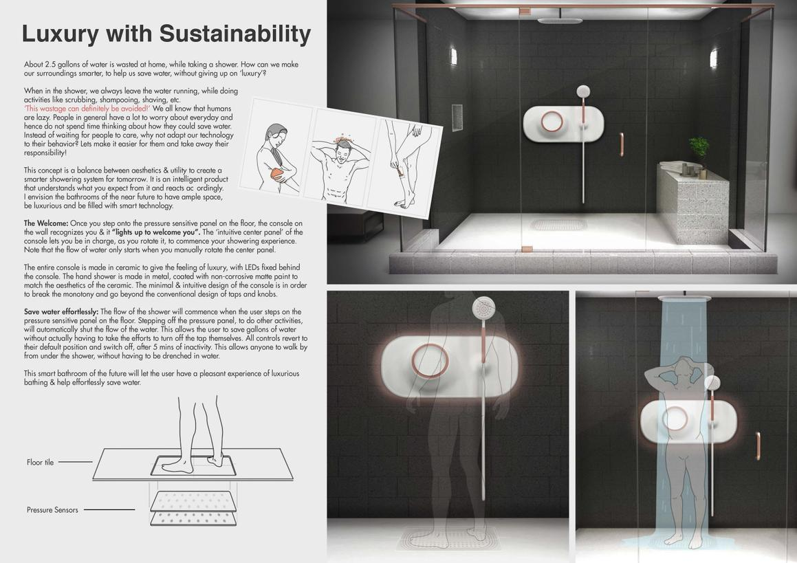 Luxury with Sustainability-1