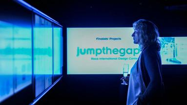 Jumpthegap 6th Edition 33