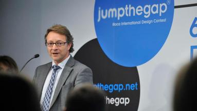 Jumpthegap 6th Edition 39