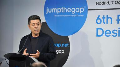 Jumpthegap 6th Edition 41